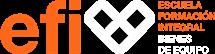Logotipo EFI