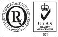 Efi ISO 9001